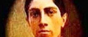Muere Alberto Reyes Naranjo en acto de servicio, convirtiéndose en el cuarto mártir de la compañía.