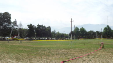 Photo of COMPETENCIA VICTIMAS DEL DEBER