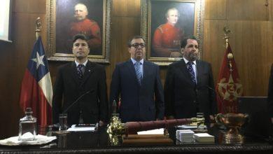 Photo of ELECCIONES DE COMPAÑÍA