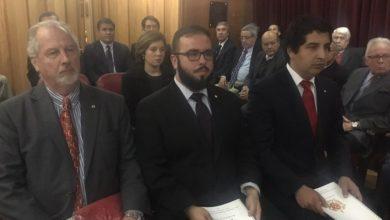Photo of INGRESO DE NUEVOS TERCERINOS
