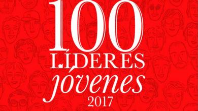 Photo of 100 LIDERES JOVENES PARA CHILE.
