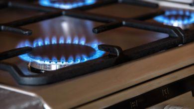 Photo of La calefacción, el gas y el monóxido de carbono
