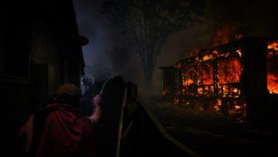 Photo of Por qué los incendios de Australia no se parecen a nada que hayamos visto antes