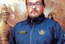 Photo of Comandante CBV: «En Valparaíso hemos tenido más de un 50% de aumento en emergencias durante la cuarentena»